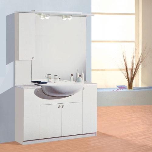 Benvenuto a su jo bagno sanitari e arredo bagno savini for Arredo bagno savini