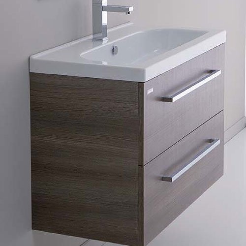 Mobile Bagno Verde Mela: LEGNOBAGNO Your bathroom furniture Italian design.