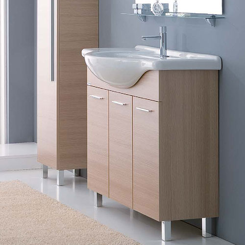 https://www.jo-bagno.it/images/stories/virtuemart/product/Mobile_bagno_Orc_511372a0b50b7.jpg