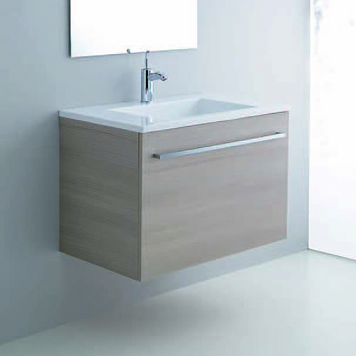 https://www.jo-bagno.it/images/stories/virtuemart/product/Mobile_bagno_con_53fda4c31e3fa.jpg