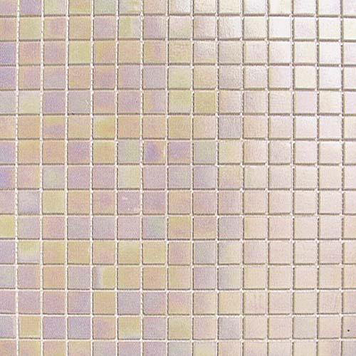 Mosaici in Vetro : Mosaico in vetro WB81