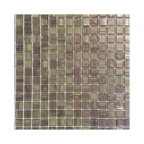 Mosaici in Vetro per Rivestimenti Bagno e Piscine | Jo Bagno
