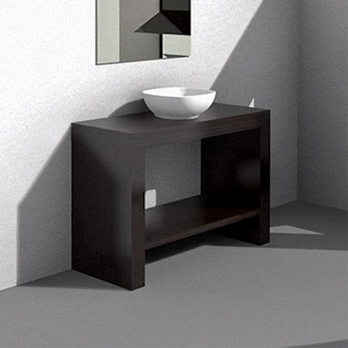 Panche in legno - Panca per bagno ...