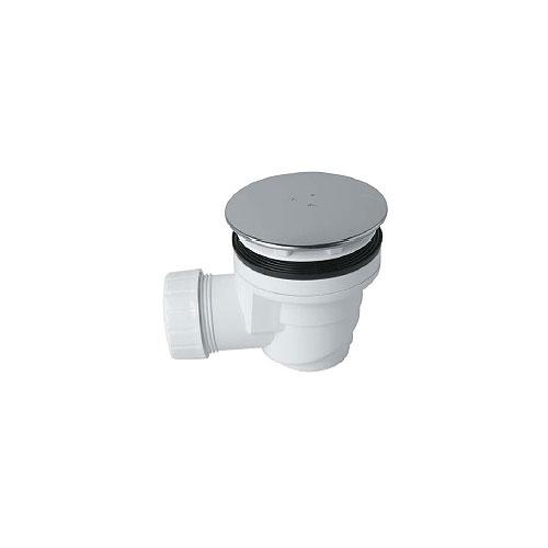 Accessori montaggio piatti doccia - Piletta piatto doccia ...