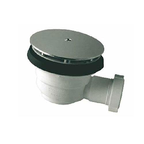 Accessori montaggio piatti doccia - Montaggio accessori bagno ...