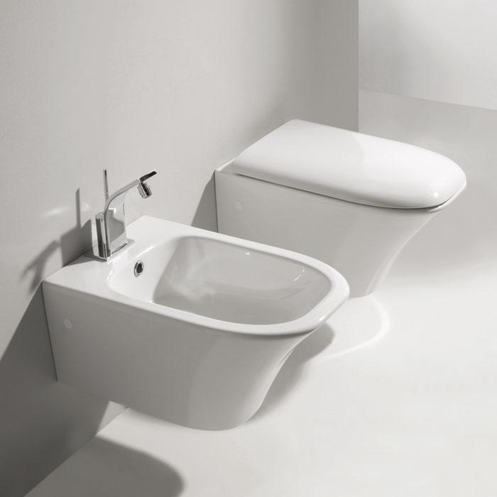 Sanitari Bagno Offerte ~ idee di design per la casa