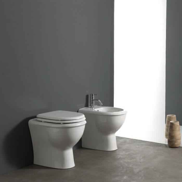 Ristrutturazione bagno varese e Tags » ristrutturazione bagno ...