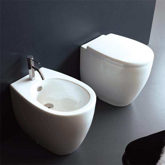 Benvenuto/a su Jo-Bagno Sanitari e Arredo Bagno Italian Bath Style