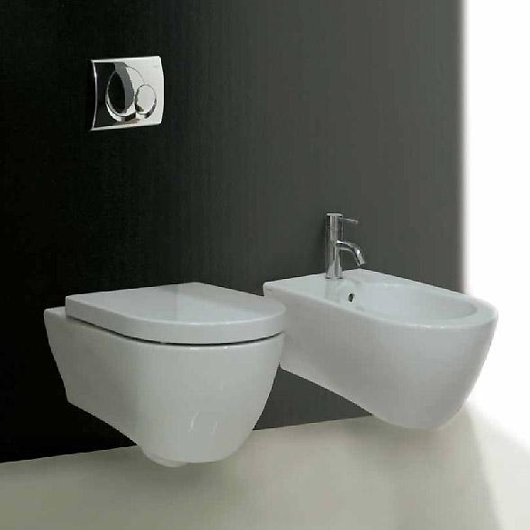 Sanitari bagno sospesi offerte jo bagno - Stock sanitari bagno ...
