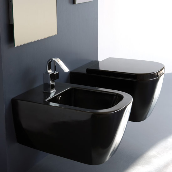 https://www.jo-bagno.it/images/stories/virtuemart/product/Sanitari_bagno_s_4e3cfa5f618af.jpg