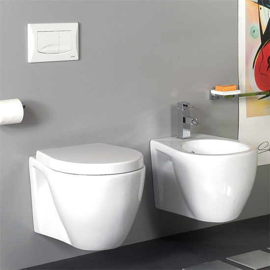 https://www.jo-bagno.it/images/stories/virtuemart/product/Sanitari_bagno_s_4e410ae980394.jpg