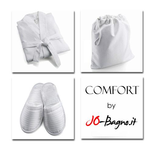 Set accessori bagno comfort - Produttori accessori bagno ...