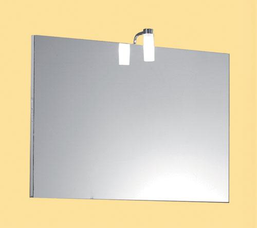 Specchi per il bagno - Vendita on line - Jo Bagno