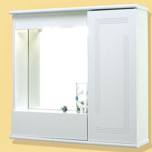 specchi per il bagno - vendita on line - jo bagno savini - Arredo Bagno Savini