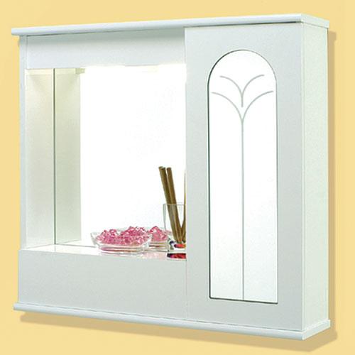 Specchi per il bagno vendita on line jo bagno savini - Specchi bagno roma ...