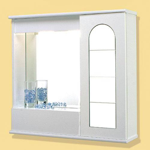 Specchi per il bagno vendita on line jo bagno for Savini arredo bagno