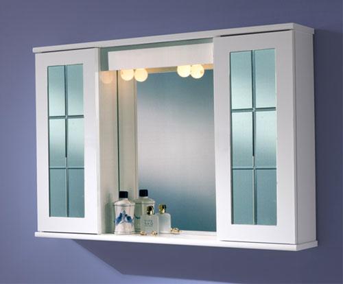 specchi specchiera 90 2 ante specchio inglese senza ribalta