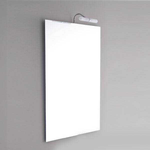 Specchi per il bagno - Vendita on line - Jo Bagno LMC Srl
