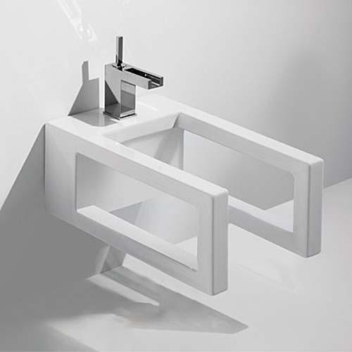 Accessori di montaggio sanitari - Montaggio accessori bagno ...