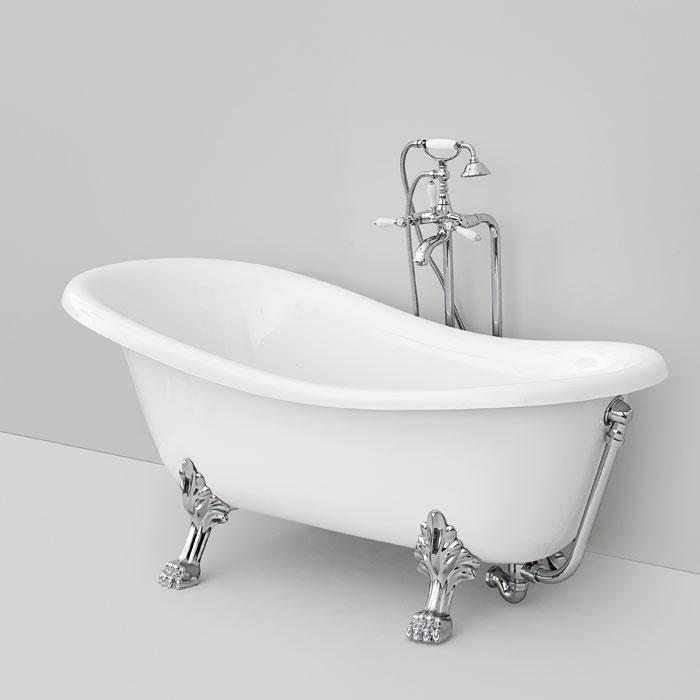 Vasche design - Larghezza vasca da bagno ...