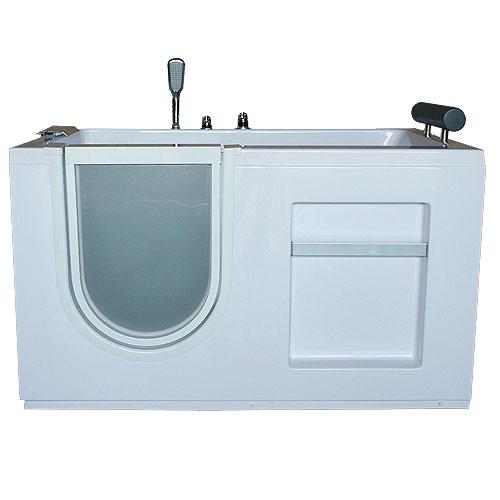 Vasche e cabine doccia - Cabine per vasca da bagno ...
