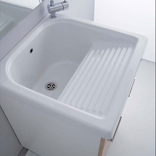 https://www.jo-bagno.it/images/stories/virtuemart/product/Vasca_lavatoio_i_5152d100a3ec6.jpg
