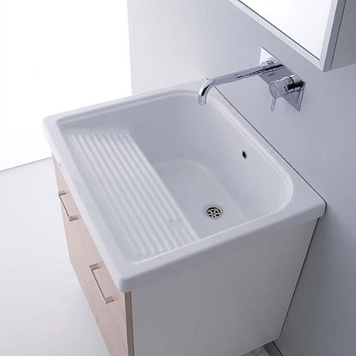 https://www.jo-bagno.it/images/stories/virtuemart/product/Vasca_lavatoio_i_51657666757bd.jpg