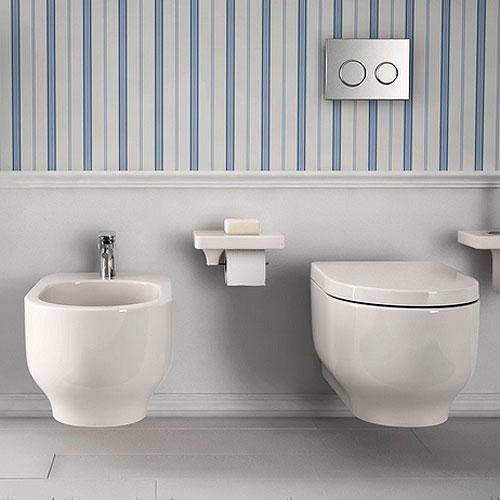 Sanitari bagno sospesi offerte jo bagno hidra - Sanitari bagno offerte ...