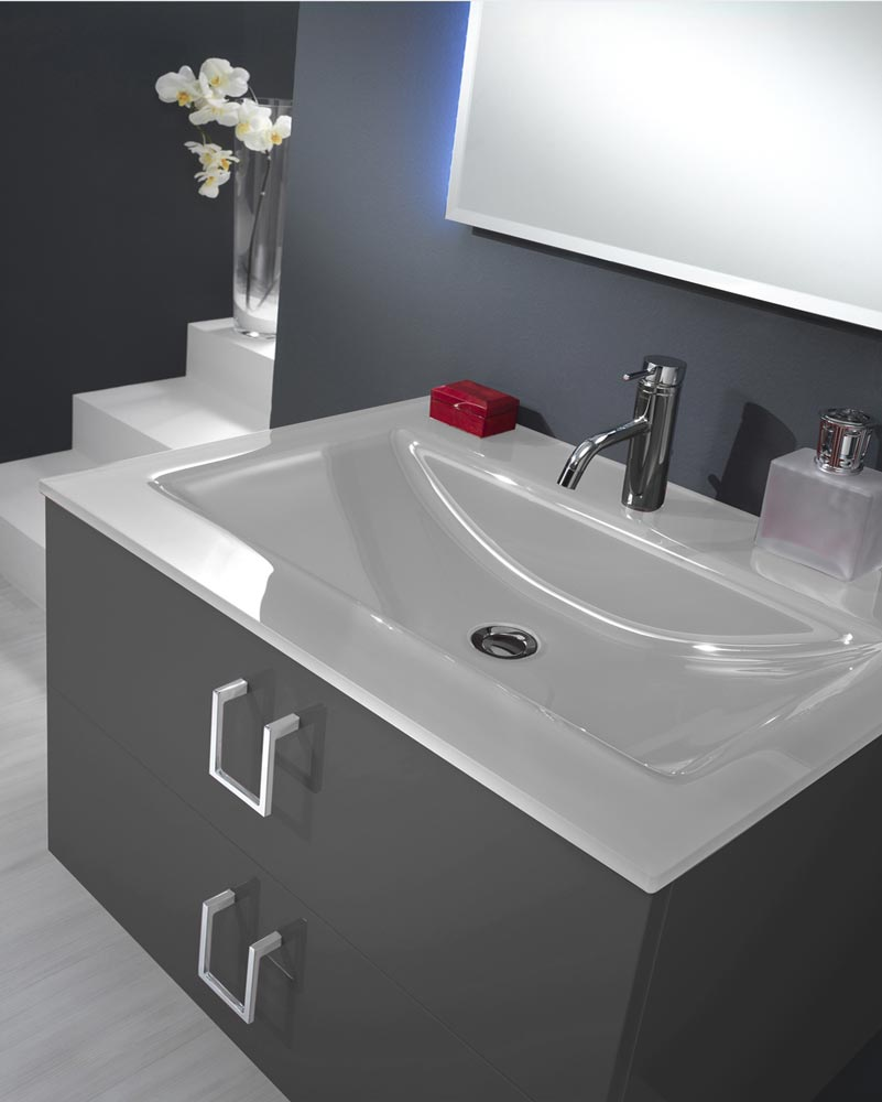 arredo bagno moderno : arredo bagno moderno fiji 04 - Arredo Bagno Tft