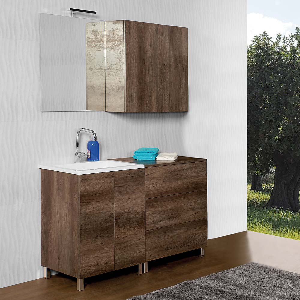 IKEA lavello sesso