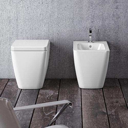 Sanitari bagno italia una fonte di ispirazione per case - Costo sanitari bagno completo ...