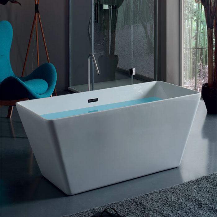 Vasche design - Amico bagno firenze ...