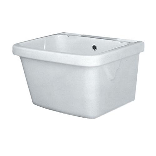 Arredo bagno sanitari e lavanderia vendita on line jo for Lavatoio bricoman