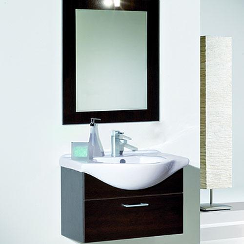 Arredo bagno sanitari e lavanderia vendita on line jo - Rubinetteria bagno prezzi economici ...