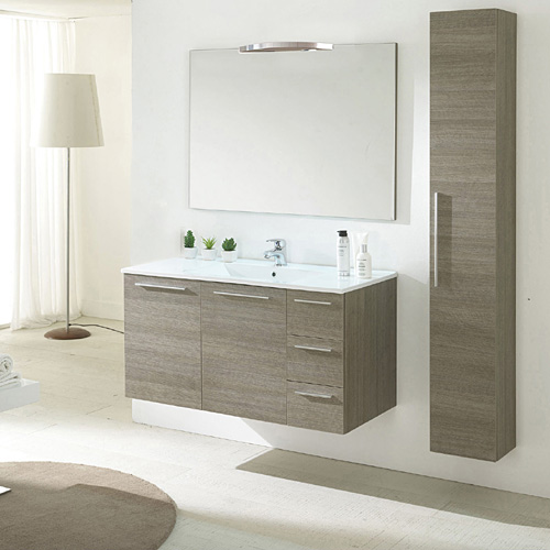 https://www.jo-bagno.it/images/stories/virtuemart/product/mobile-bagno-raffaella100.jpg
