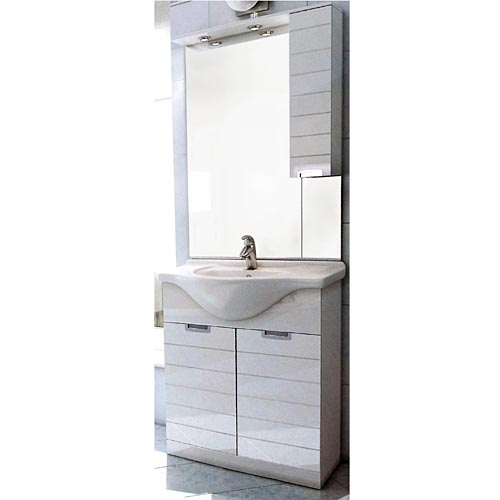 https://www.jo-bagno.it/images/stories/virtuemart/product/mobile-bagno-rigo75.jpg