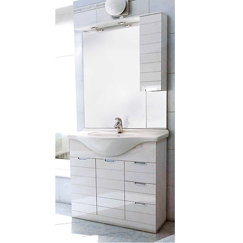 https://www.jo-bagno.it/images/stories/virtuemart/product/mobile-bagno-rigo85C.jpg