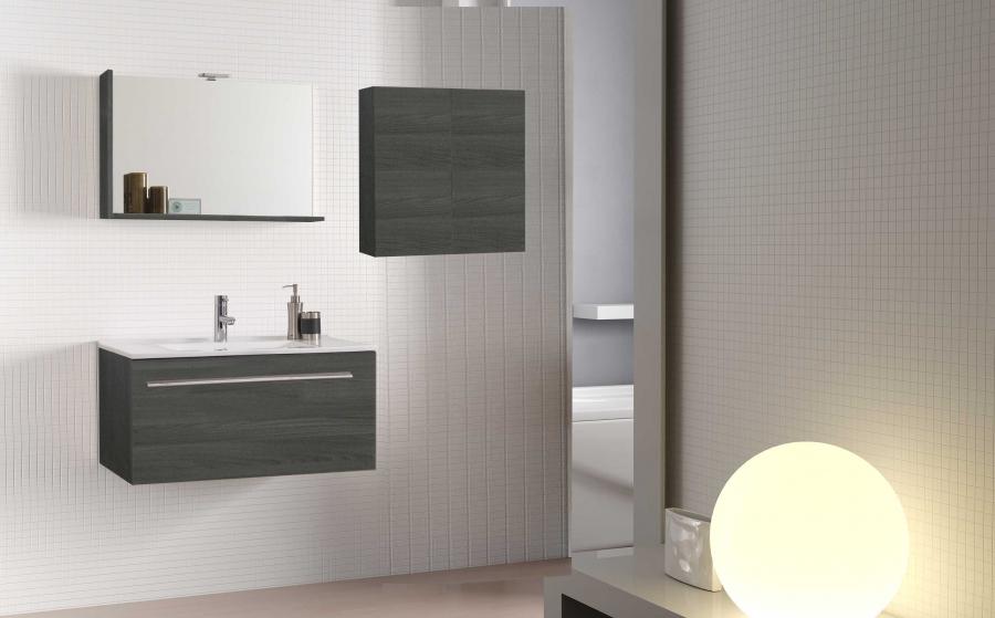 Savini mobili bagno stunning design mobili bagno arte povera savini attraente arredo bagno arte - Mobile bagno savini ...