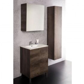 Arredo moderno con mobili bagno vendita on line - Jo-Bagno.it
