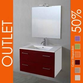 Arredo bagno sanitari e lavanderia vendita on line jo for Arredo bagno piacenza e provincia