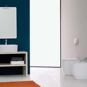 Bagno-completo-Piccadilly79