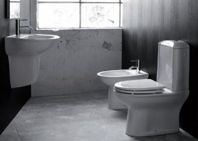 Bagno completo jo bagno
