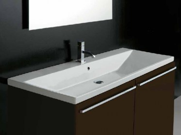 Lavabo_Tight_106_4d518a7276b74