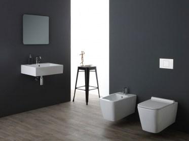 Sanitari bagno prezzi lavabo da incasso dolomite doppia vasca in