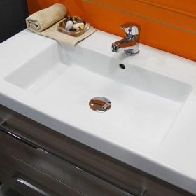 Jo Bagno It Arredo Bagno E Sanitari In Ceramica.Arredo Bagno Sanitari E Lavanderia Vendita On Line Jo Bagno It