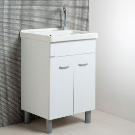 https://www.jo-bagno.it/images/stories/virtuemart/product/resized/lavatoio_ceramica_60x50_vas_280x280.jpg