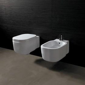 Sanitari sospesi in coppia vendita on line e offerte jo results from 24 - Sanitari bagno offerte ...