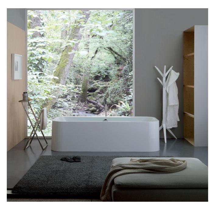 Vasche design - Vasche da bagno roma ...