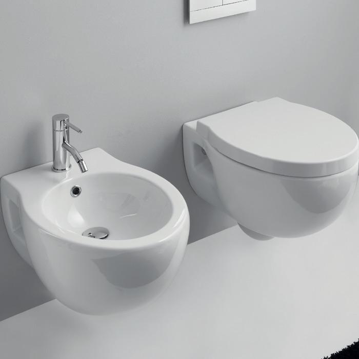 Sanitari bagno sospesi offerte jo bagno - Sanitari bagno offerte ...