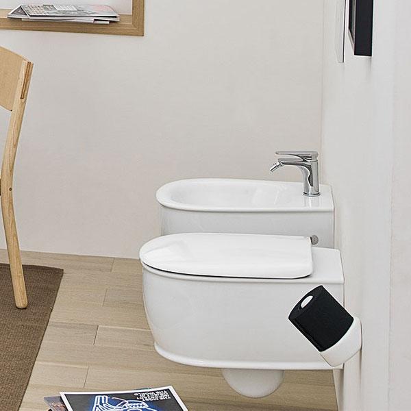 Listino prezzi mobili bagno ideal standard design casa for Prezzi sanitari sospesi
